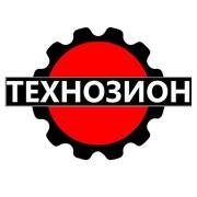 Завод дизельных генераторов