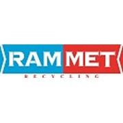 RAMMET RECYCLING