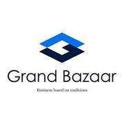 Grandbazaar