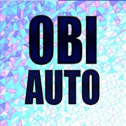 OBI AUTO