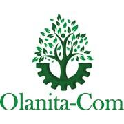 Olanita-Com