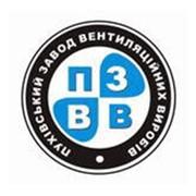 Пуховский завод вентиляционных изделий, ООО
