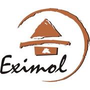 Eximius, SRL