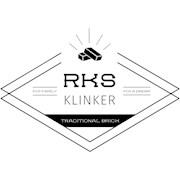 «Корпорация RKS Klinker(РеКонСтрой)»