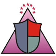 Полибудинвест, ООО
