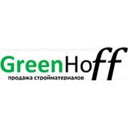 Green Hoff ( Грин Хов ), ООО