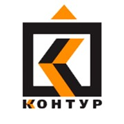 Контур-с, ЧТУП