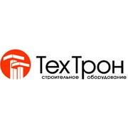 Логотип компании ТехТронСтройМаркет, ООО (Киров)