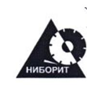 НПФ Ниборит, ООО