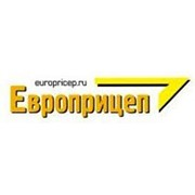 Европрицеп, ООО