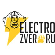 ElectroZver