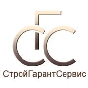 Стройгарантсервис, ООО