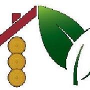 Логотип компании СБО53 (Великий Новгород)