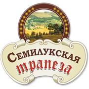 Семилукский пищекомбинат, ООО