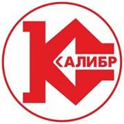 Калибр 74, ООО