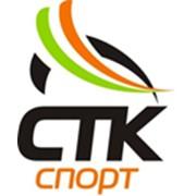 СТК-спорт, ООО