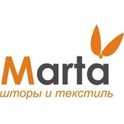 Марта, ООО
