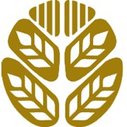 Логотип компании Вязьмахлебопродукт, ООО (Вязьма)