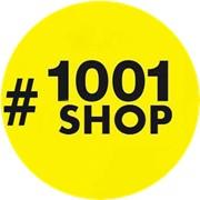 1001shop