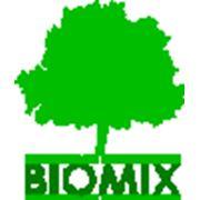 Логотип компании ООО БиоМикс Украина (Чернигов)