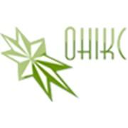Оникс, ООО