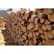 Империя дров