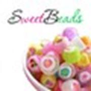 Интернет-магазин «Sweetbeads»
