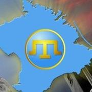 Крымский ракушняк, ЧП