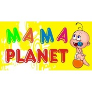 Mama Planet (Мама Планет), ИП