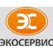 Экосервис, ООО