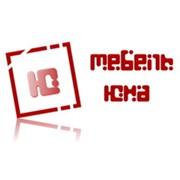 Юна, ООО