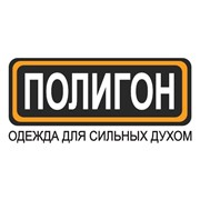 Дивов В. И. (Полигон), ИП