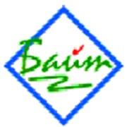 Логотип компании Компания байт (Кемерово)