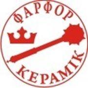 ФАРФОР КЕРАМИК интернет-магазин