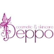 Логотип компании Деппо (Deppo), ТОО (Алматы)