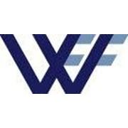 Вудхофф, ООО (Woodhoff)