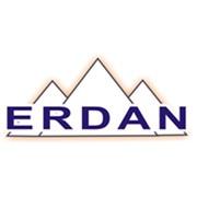 Erdan Company (Ердан Компани), ТОО