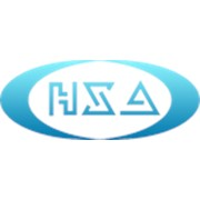 Омский Опытно-промышленный завод Нефтехимавтоматика, ОАО