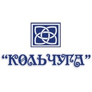 Логотип компании Кольчуга (Нижний Новгород)