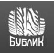 Бублик, ООО