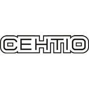 Сентио, ООО