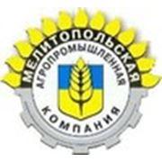 Мелитопольская агропромышленная компания