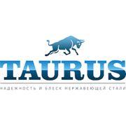TAURUS TM