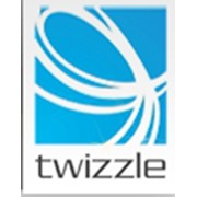 Twizzle (Твизл), ООО