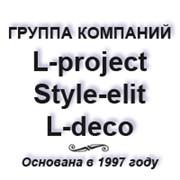 L-project,ООО