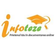 Lnfoteze.com
