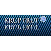 "Логотип компании ТОВ""Круп Фрут"" (Киев)"