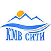 "ООО ""КМВ Сити"""