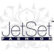Jet Set Fashion, ООО (ДжетСет Фешн)
