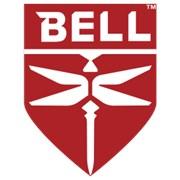 Bell Kazakhstan